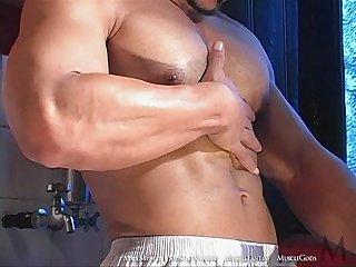 Hercules 0189