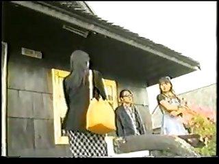 Thai yed clip214