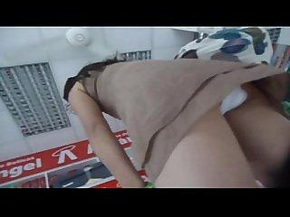 Calzoncito de chavita con toallita