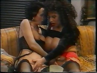 S sser die glocken nie schwingen 1994 full movie with busty tiziana redford