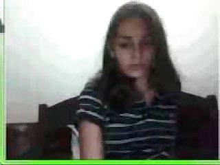 Vanessa albuquerque Novinha