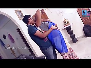 Hot indian Bhabhi Romance with husband s copypasteads com