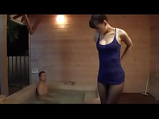 Fabulous japanese girl in incredible jav uncensored blowjob video cuminher xyz