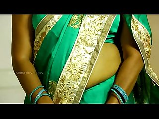 Middle aged aunty romance with ghost every night non stop masala 30min videos youtube 720p