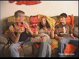 Teen swingers Videos