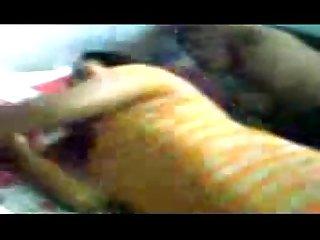 Bangladeshi sex video of fucking bengoli vabi by xtube1 com