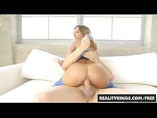 Realitykings monster curves lpar bruce venture rpar lpar layla london rpar ass out
