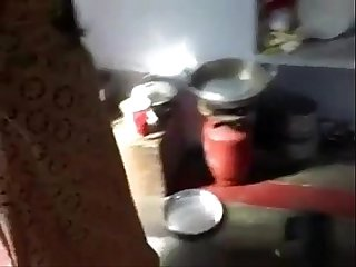 6634327 desi husband playing with wife - XVIDEOS.COM