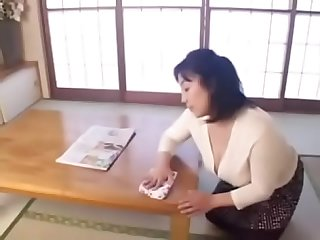 Japanese matue sex looking for quick sex in your area visit nolimp com