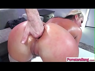 Superb Pornstar (Phoenix Marie) Need And Like Huge Cock In Her video-28