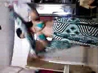 Xvideos period com 5d12918682048d2bf945c74a3afb4935