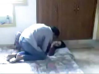 Sexy desi woman making love with her boyfriend on hidden cam hotcamgirls in