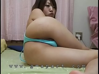 Peeping Room Hiddencam Japanese Amateur Girl Private Life