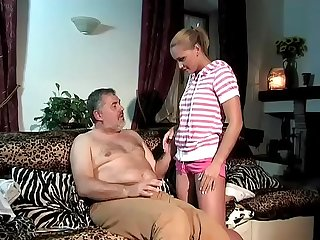 Blonde fucks with Stepfather and her brother full Movie https colon sol sol adsrt period Me sol nizd