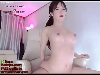 Korean show cam so beautifull link full http colon sol sol 123link period pro sol fxo0
