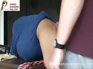 Teen big tits videos