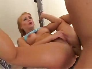 White wife loves bbc