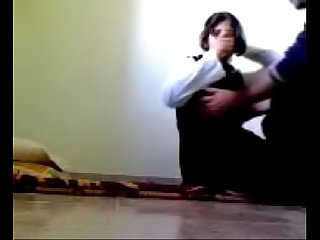 Iraq couple harcore and long fucking session new