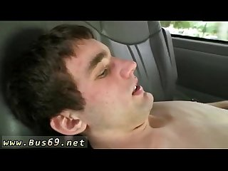 Young gay porn clips first time little guy gets fucked by a big guy excl
