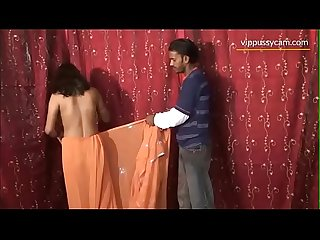 Www vippussycam com indian sister seduce not her brother