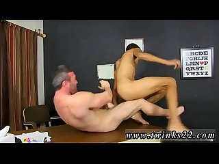 Young boy cumming gay young boy sex love tubes Robbie Anthony knows