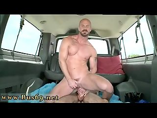 Video clips Gay Straight boy scandal turn you out excl