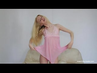 Model videos