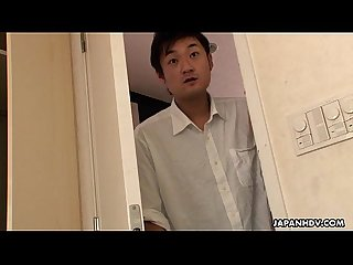 Japanhdv cheating wife alice mizuno scene1 trailer