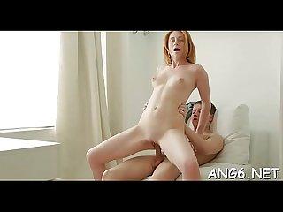Teene sex