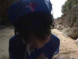 Maki mizui goku 054d scene 02