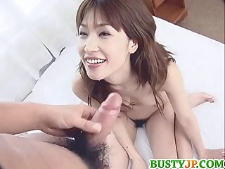 Big dick for ai hairy pussy