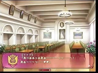 ã?¯ã?©☆ã?¯ã?© CLASSY☆CRANBERRY'S 九条 翼b h scene-hentai game
