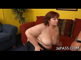 Big beautiful woman gallery