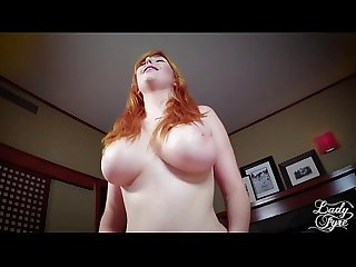 Aunt lauren S secret visit lauren phillips