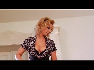Very hot milf getting assfuck from sluttymilf69 com