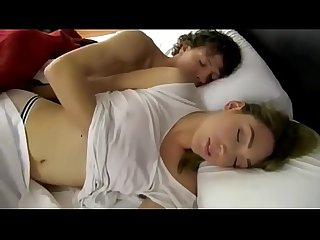 Brother seduce his sister cunningly and creampie lily labeau pumhot com