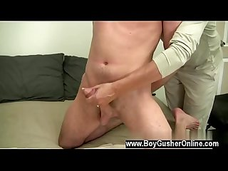 Indian college boys Gay Sex movietures he eventually lets grant lie