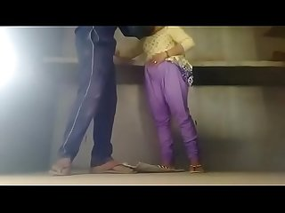 1~ Arrow Hot desi wifes a...11.40 minutes .mp4