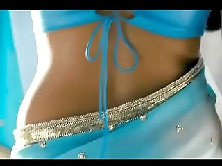 PRIYA CURVY HIP SHAKE VIDEO
