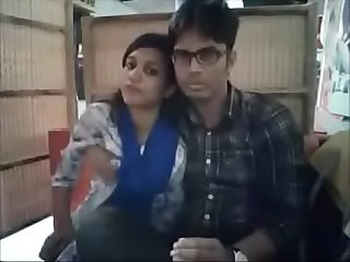 Indian collage girl pussy suck fuck in restaurant hotel webcam mobile xxx sexpor