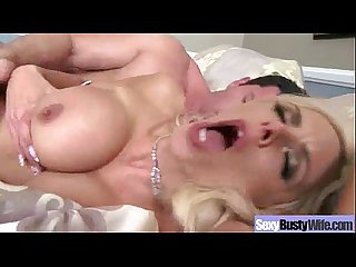 Sex Hardcore Action On Camera With Busty Sluty Wife (nina elle) vid-26