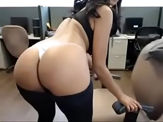 Desi call girl webcam