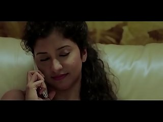 18 Mumbai Wali Girlfriend (2017) Hindi Hot Movie