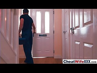 Superb Wife (taylor sands) Cheats On Camera IN Hard Style Action movie-27