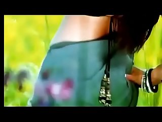 Can't control!Hot and Sexy Indian actresses Kajal Agarwal showing her tight juicy butts and..