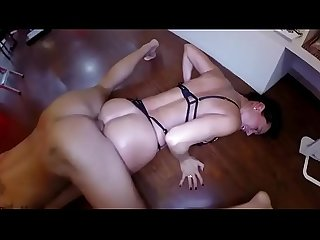 MILFs Ass getting Destroyed WATCH MORE at WhoreCamsTV.com