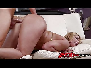 milf-with-an-ass-720p-tube-xvideos