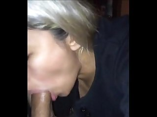 Asian girl sucks cock - full video on www.az-king.cf