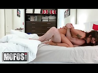 (Kitty Carrera) - True Sextape - MOFOS