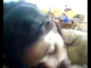 Most Real Bengali Hot Sex with husband best friend at bedroom - Wowmoyback